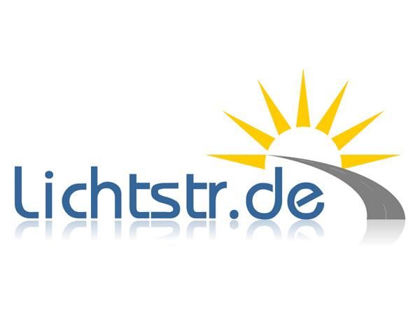Logo design referenzen